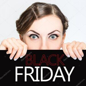depositphotos_58618977-stock-photo-black-friday-super-sale